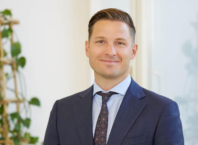 Andreas Pfeil