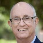 Professor Jeffrey Pfeffer