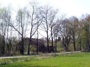 Wiesenhof 1