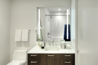 2950-N-Sheridan-model-guest-bath-1b