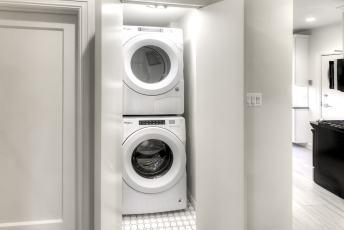 16C-Laundry-1