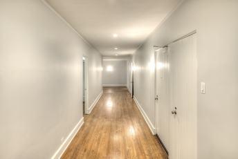 2C-Foyer-1