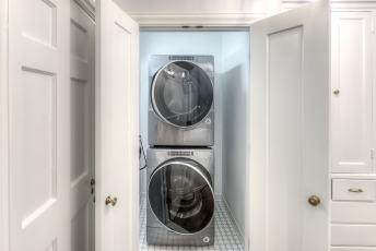 14D-Laundry-1