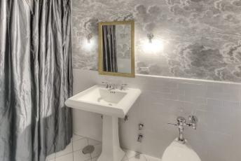 19A-Bath-rm-1