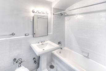 19A-Bath-rm-2