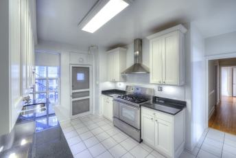 3240-LSD-Apt-6C-kitchen-1
