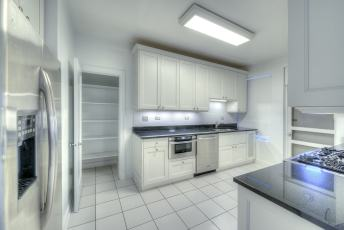 3240-LSD-Apt-6C-kitchen-3