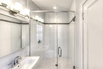 14A-Bath-rm-1