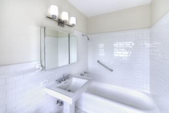 9B-Guest-Bath-1