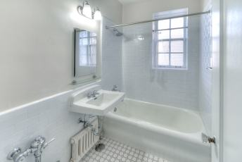 1105-Bath-1