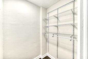 1201-Closet-1