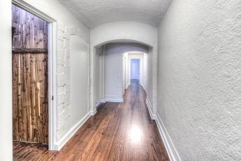 12W-Main-foyer-1