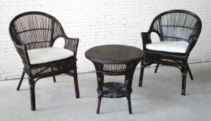 9105-Moscow-Terrace-Set-rattan-terrace-furniture