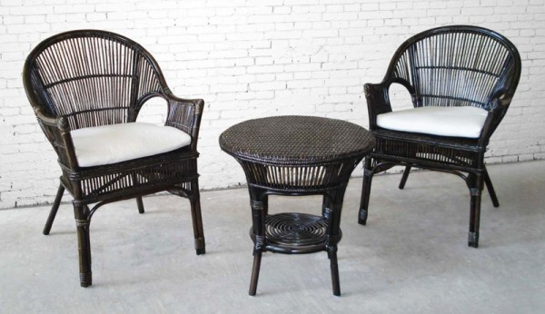 9105-Moscow-Terrace-Set-rattan-terrace-furniture