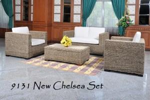 9131 New Chelsea Set