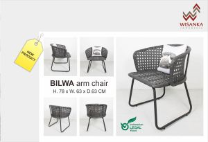 BILWA-arm-chair-2