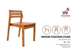 Denver-Stacking-Chair