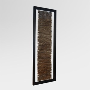 Silvin-Wall-Panel