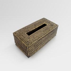 Tissue-Case-GBW