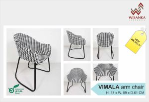 VIMALA-arm-chair2