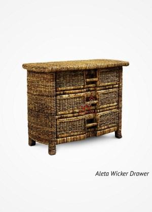 aleta-wicker-drawer