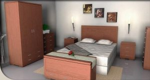 antonea-bed-set