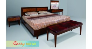 carey-bed-set