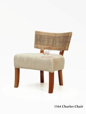 charles-rattan-arm-chair