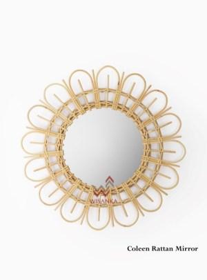 coleen-rattan-mirror