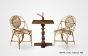 jordy-terrace-set
