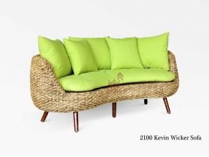 kervin-curve-wicker-sofa