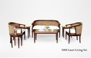 lauri-wicker-living-set