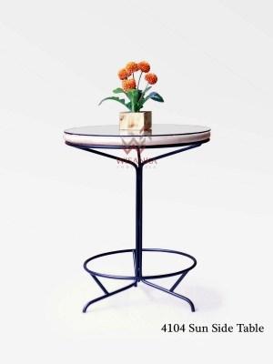 sun-coffee-rattan-table