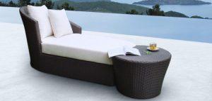 vinca-lounger-set