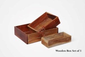 wooden-box-set