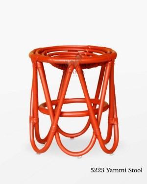 yammi-rattan-stool