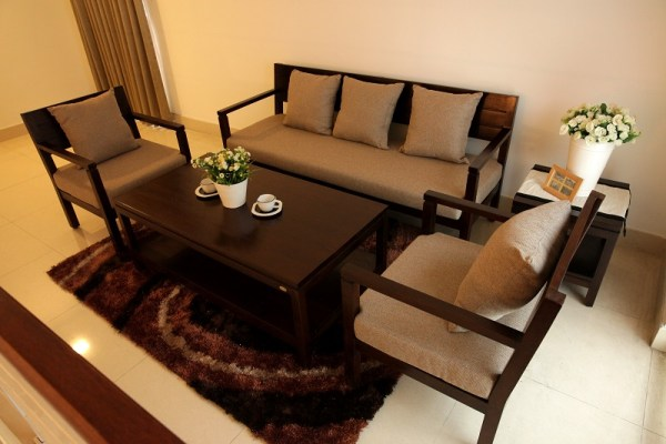 china embassy hotel furniture from wisanka living set table
