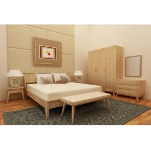lotte-bed-set-fix