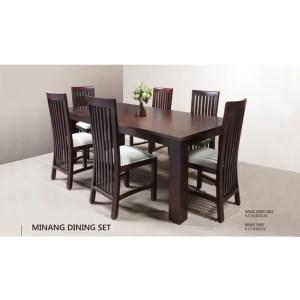 minang-dining-set-fix