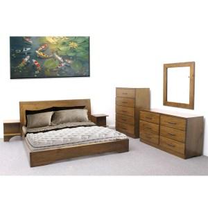 pamela-bed-set-fix