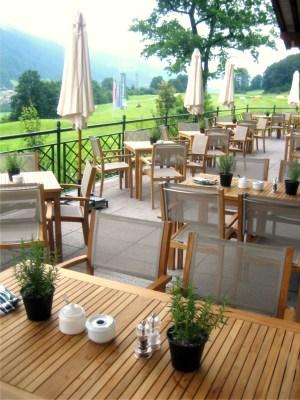 Wisanka indonesia furniture resto projects in austria Vienna 2