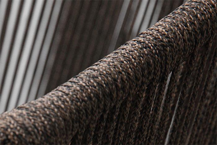 Foto Material Rope