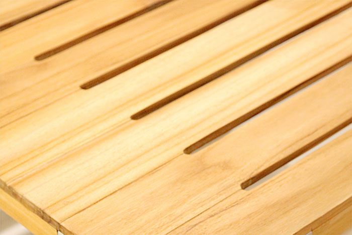Foto Material Wooden