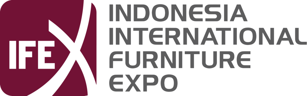IFEX 2019 Prediction of Furniture Market Trends 2019-2020
