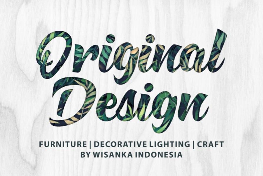 11 Original Design Furniture Collections