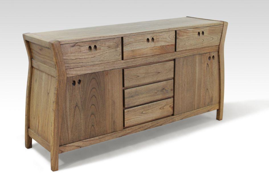 Matilda living furniture sets