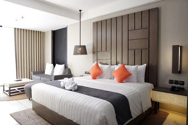 Hotel Furniture Project From Indonesia Modern and Contemporary Furniture