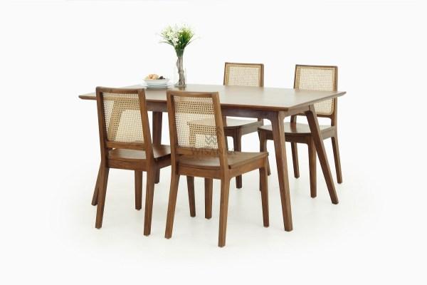 Katina Dining Chair