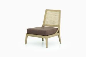 Katina Sofa 1 Seater