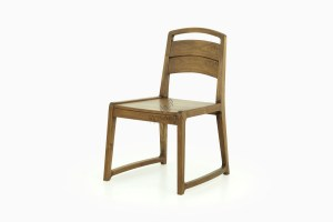 Kokida Dining Chair